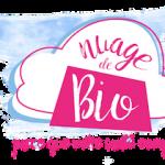 Logo-nuagedebio