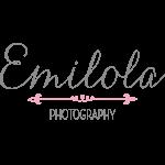 logo emilolaphotography